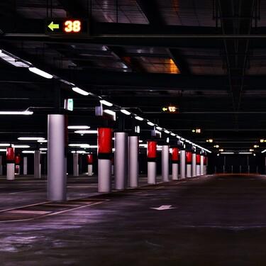De Google Maps a Fixy: 12 aplicaciones que te recuerdan dónde has aparcado el coche