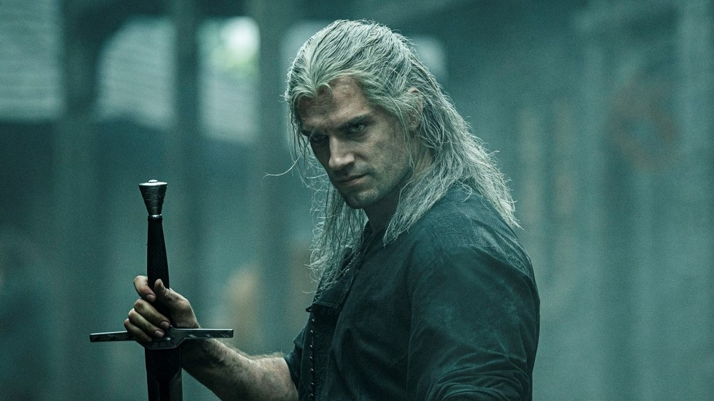 La segunda temporada de The Witcher amplía su reparto con estos siete actores y actrices