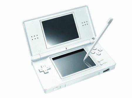 ¿Adiós definitivo a la DS Lite?