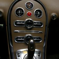 Foto 8 de 24 de la galería bugatti-veyron-hermes-en-el-salon-de-ginebra en Motorpasión