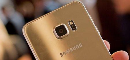 Menos es más: Samsung reduce su catálogo de móviles a la mitad, pero sigue siendo la marca que más lanzamientos tiene