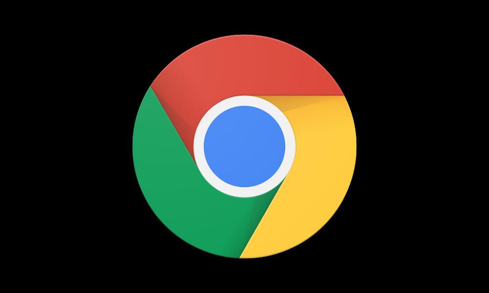 Cómo escatimar acumulador en Google® Chrome con el mas reciente sitio de avisos con grande consumo