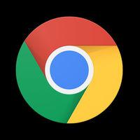 Cómo ahorrar batería en Google Chrome con el nuevo bloqueo de anuncios con alto consumo