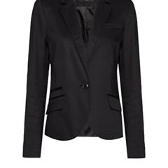 Foto 3 de 15 de la galería americana-blazer-cazadora-cual-es-tu-chaqueta-preferida en Trendencias