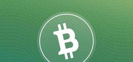 Coinbase investiga si sus empleados han sacado provecho del lanzamiento de Bitcoin Cash