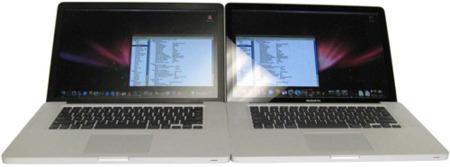 Convierte tu pantalla glossy en una pantalla mate