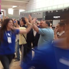 Foto 41 de 100 de la galería apple-store-nueva-condomina en Applesfera