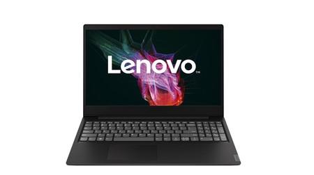 Este ligero portátil Lenovo tiene un procesador  Intel Core i5 de última generación y 90 euros de descuento hoy en MediaMarkt