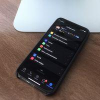 El modo oscuro de WhatsApp ha llegado para todos en Android y iOS, así lo puedes probar en México