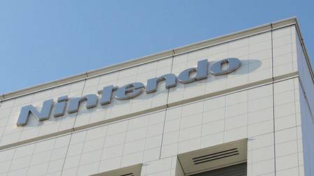 Nueva estrategia de Nintendo: consolas para mercados emergentes y aplicaciones en móviles