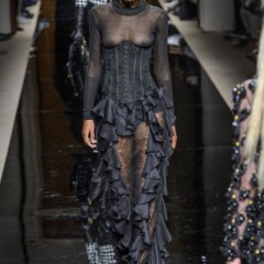 Foto 9 de 14 de la galería desfile-balmain-menswear-otono-invierno-2016-2017 en Trendencias