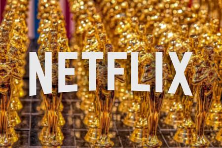 La idea de excluir a Netflix de los Óscar ha hecho que el Departamento de Justicia de EEUU le envíe una advertencia a la Academia