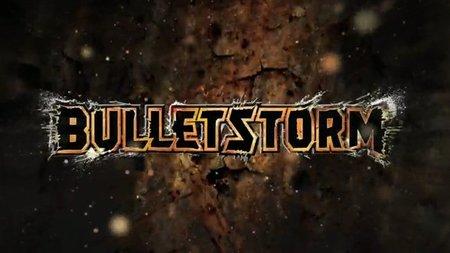 'Bulletstorm' a la venta en febrero de 2011 [E3 2010]