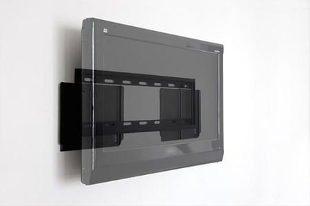 The Magnektik, aprovechando las capacidades magnéticas en el hogar