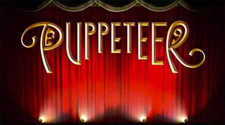 'Puppeteer': la nueva exclusiva de Sony Japan Studios para PS3 [Gamescom 2012]