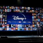 Disney+ ya se puede contratar en España con un precio especial de 59,99 euros al año