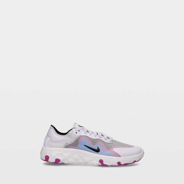 Zapatillas Nike Renewlucent