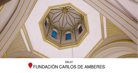 Fudacon Carlos De Amberessal07 Portada 04 0x0