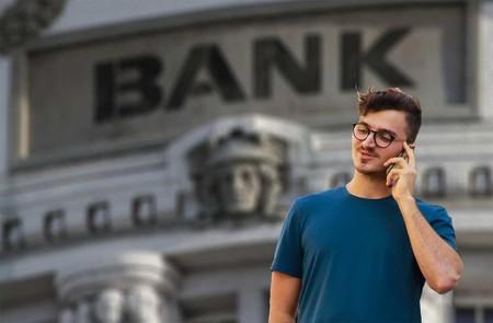La Inteligencia Artificial basada en la voz llega a los usuarios de banca móvil