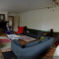 Foto 10 de 14 de la galería hoteles-bonitos-chateau-des-tourelles en Decoesfera