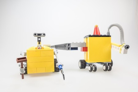 Lego 628576 640