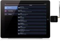 Elgato lanza EyeTV Mobile, un sintonizador TDT para iPad 2