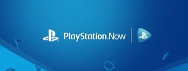 PlayStation Now: qué es y cómo apuntarte a la beta en España