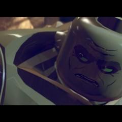 Foto 8 de 9 de la galería lego-marvel-super-heroes-04-04-2013 en Vida Extra