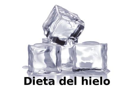 Dietahielo2