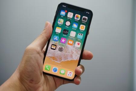 Apple libera iOS, iPadOS 13.5.1 y resto de sistemas, así como diversas betas