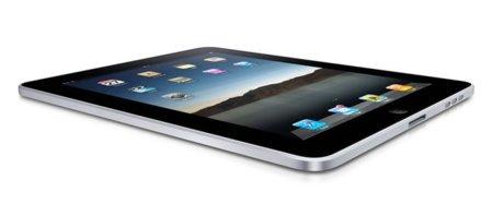 Apple podría haber grabado el mes pasado el anuncio del nuevo iPad en Nueva York