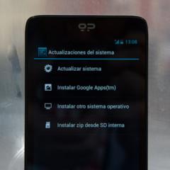 Foto 7 de 13 de la galería geeksphone-revolution en Xataka