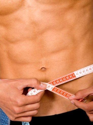 La grasa localizada en nuestro cuerpo: el eterno problema