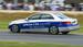 Mercedes-BenzE300BlueTecHybrid:1.968kilómetrosconundepósito,deTángeraGoodwood