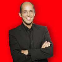 Stephan Bole tomará el relevo de Satoru Shibata como Presidente de Nintendo Europa a partir de julio