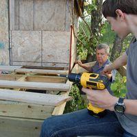 Ideal para el Día del Padre: ofertas del día en Amazon en bricolaje y jardín