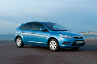 Ford Focus ECOnetic, ¿me interesa o no?