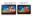 ¿Están Google y Samsung trabajando en un tablet de 10,1 pulgadas con pantalla retina?