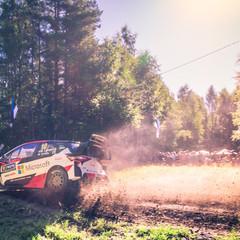 Foto 55 de 75 de la galería rally-finlandia-2017 en Motorpasión
