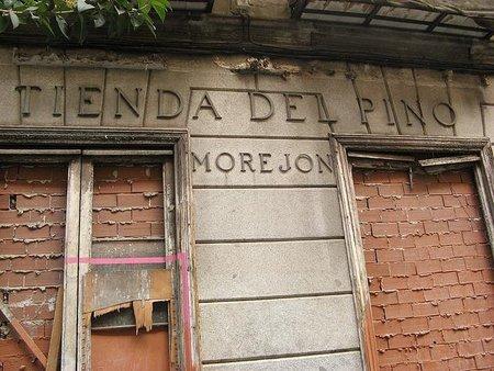 Cada día desaparecen en España 121 empresas más de las que se crean