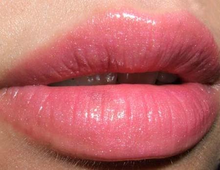 labios guerlain
