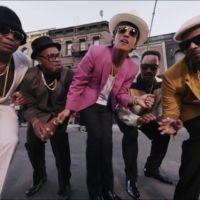 La versión del Uptown Funk de Bruno Mars que te dejará con la boca abierta