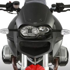 Foto 4 de 7 de la galería bmw-r1200-gsm en Motorpasion Moto