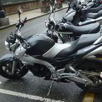 Colombianos crean sistema que reduciría el robo de motos en Latinoamérica, con ayuda de IBM
