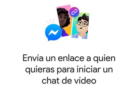 Las videollamadas de hasta 50 personas llegan a Instagram de la mano de Messenger Rooms
