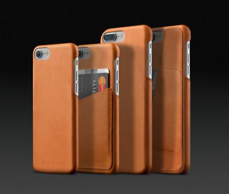iphone 6 nuevo precio