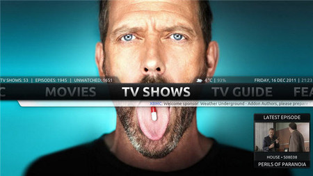 """Lo mejor del debate: """"El estado del cine y la televisión en Internet"""""""