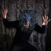 'Creep 3': Mark Duplass anuncia el regreso del brillante found footage de terror de la factoría Bumhouse