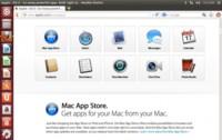 Darling: ejecuta (algunas) aplicaciones de OS X en Linux