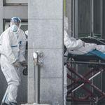 Estas son las diferencias entre el coronavirus chino y el SARS que infectó a 8.000 personas en 2003